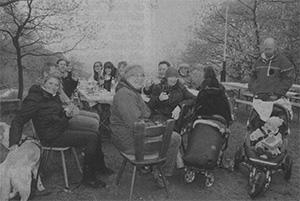 Frühlingsfest 2013 1